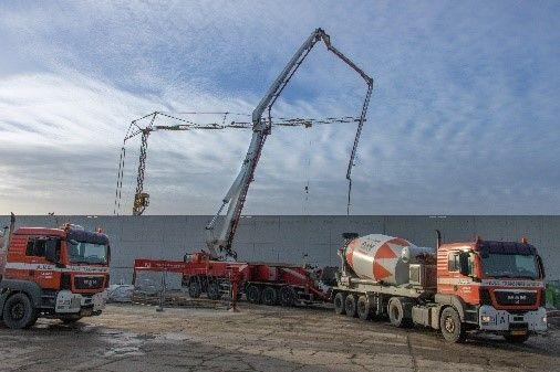 cnc milsbeek avg bouwstoffen
