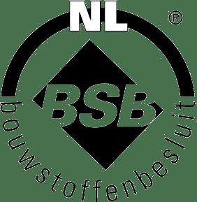 NL BSB logo