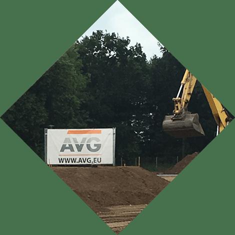 Infrastructuur-AVG-Infra-Nederland-bouwrijp-woonrijp