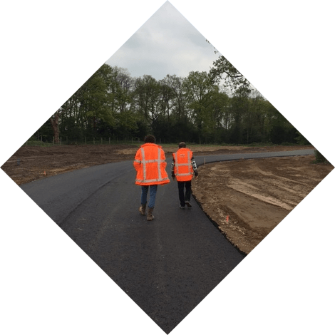 Infrastructuur-AVG-Infra-Nederland-wegenbouw