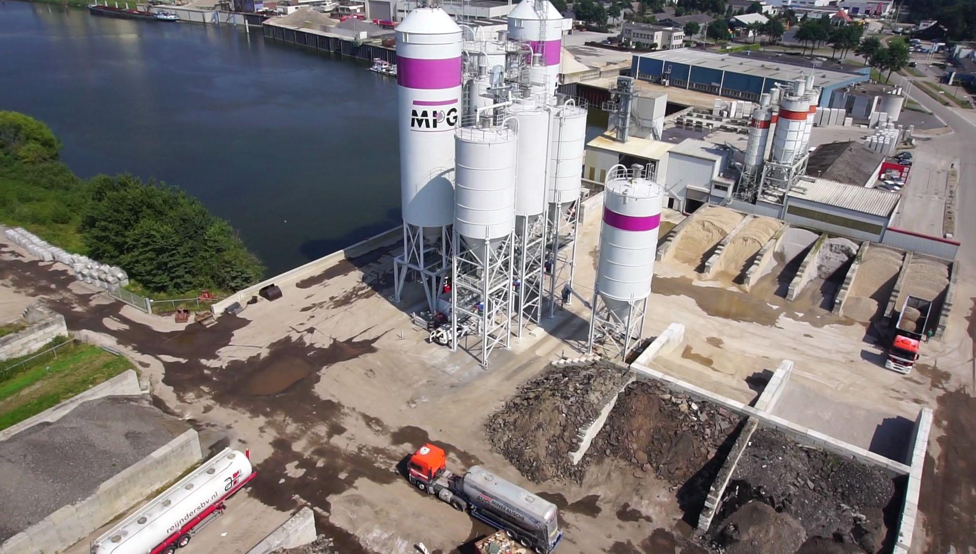 avg-bouwstoffen-mpg-beton-cement-mix-gennep