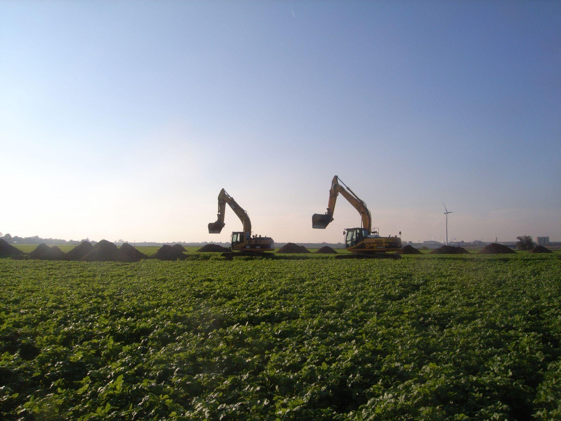 avg-explosieven-opsporing-opgravingen-kranen