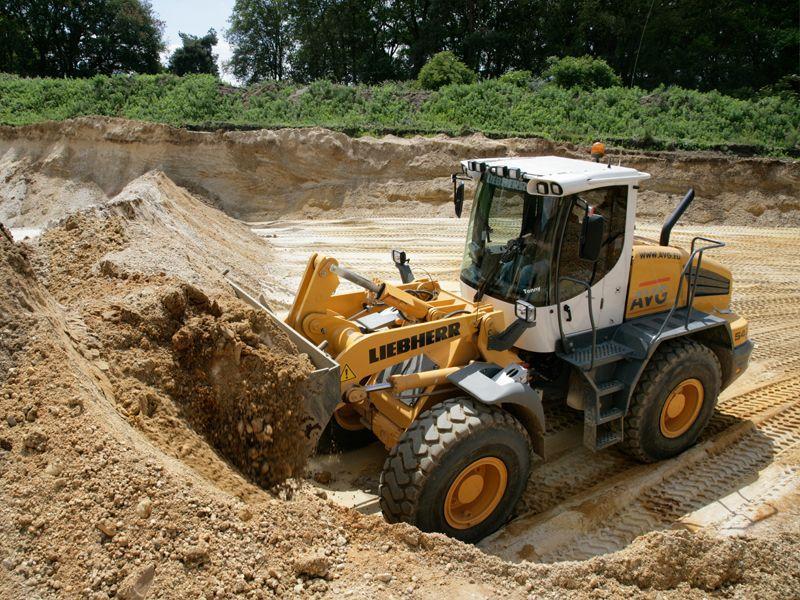 avg-grondbank-recycling-bouwstoffen