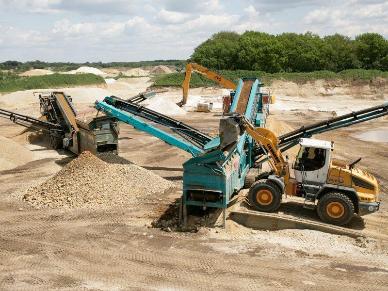 avg-zeven-brekers-bouwstoffen