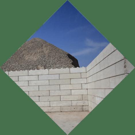 baublocks-bouwblokken-avg-bouwstoffen-beton