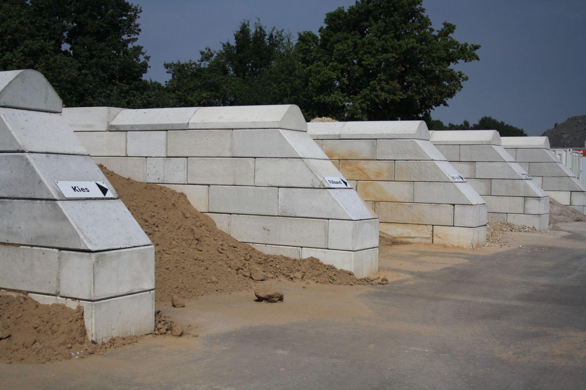 baublocks-schuin-avg-bouwstoffen-heijen