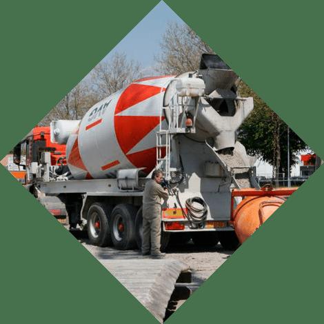 beton-mortel-avg-bouwstoffen