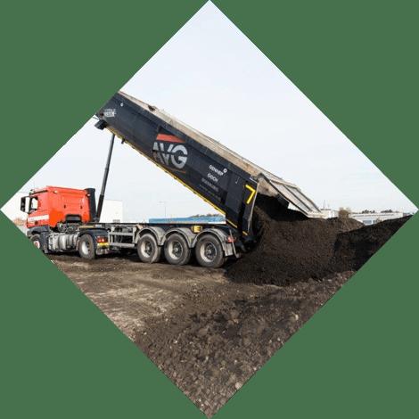 bodemsanering-avg-infra-nederland-infrastructuur