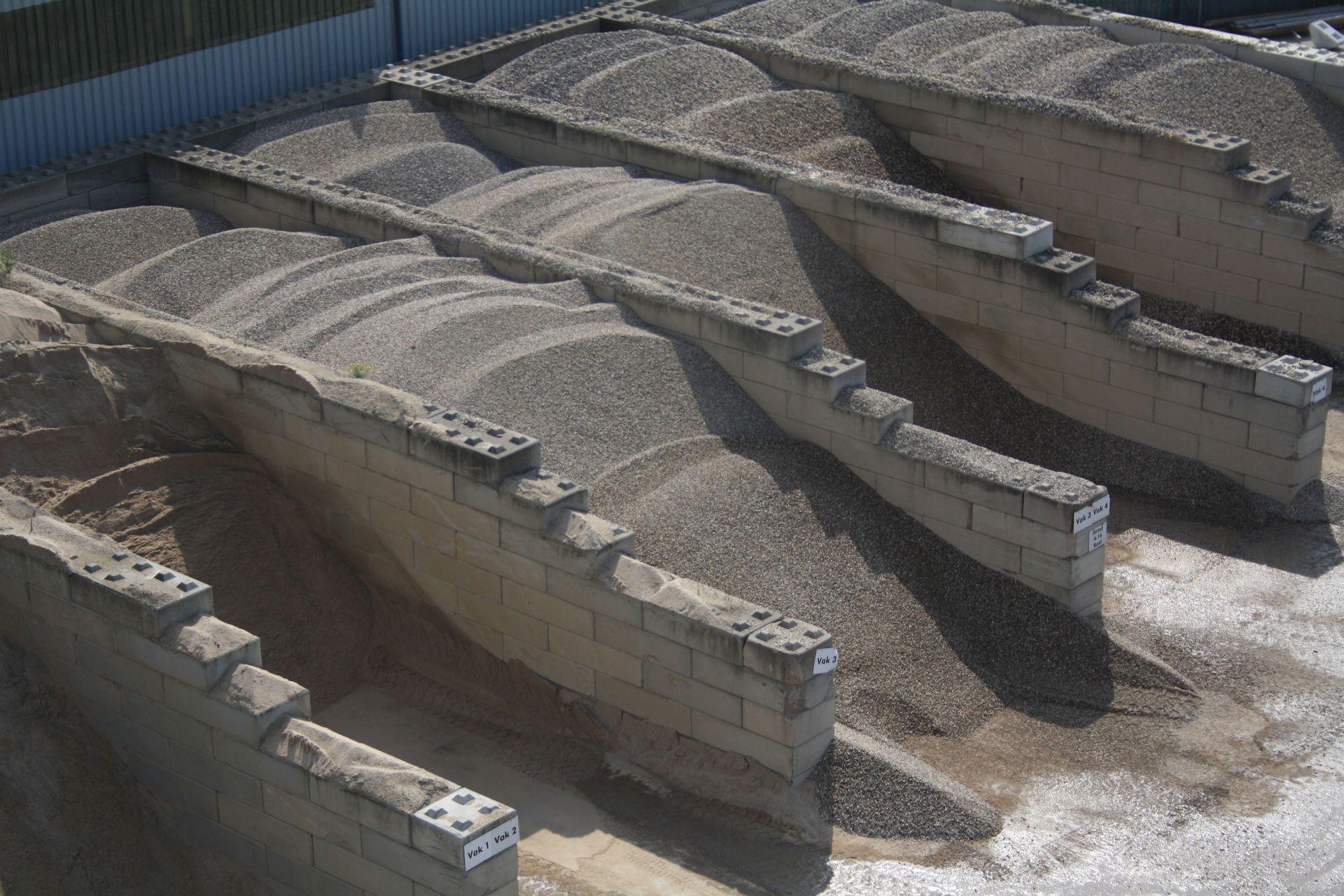 bouwblok-baublock-avg-bouwstoffen-heijen