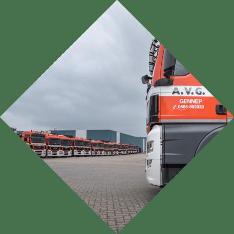 eigen-wagenpark-avg-transport