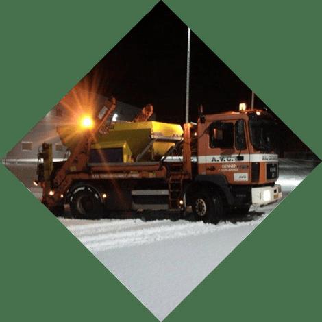 gladheidbestrijding-avg-transport