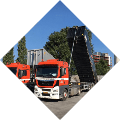 kipper-beton-transport-avg