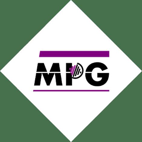 mpg-avg-bouwstoffen