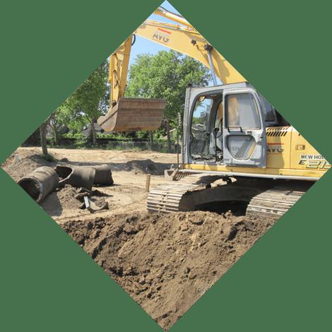 riolering-aanleggen-avg-infra-nederland-infrastructuur