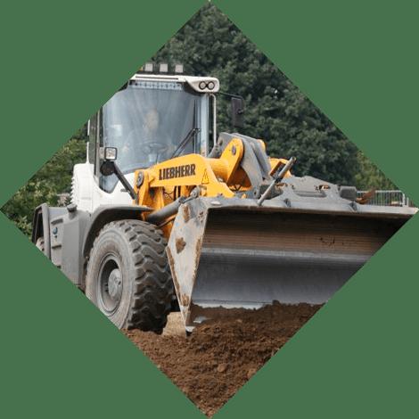 verhuur-grondverzetmaterieel-avg-transport