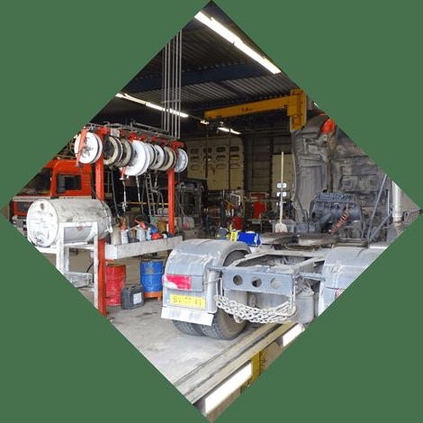 werkplaats-technische-dienst-avg-transport