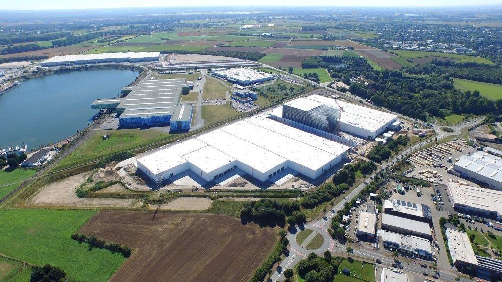 Infrastructuur-AVG-Infra-Nederland-inrichten-bedrijfsterreinen-2