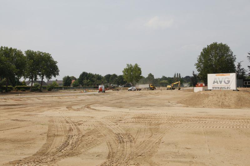 aanleg-wegen-avg-infra