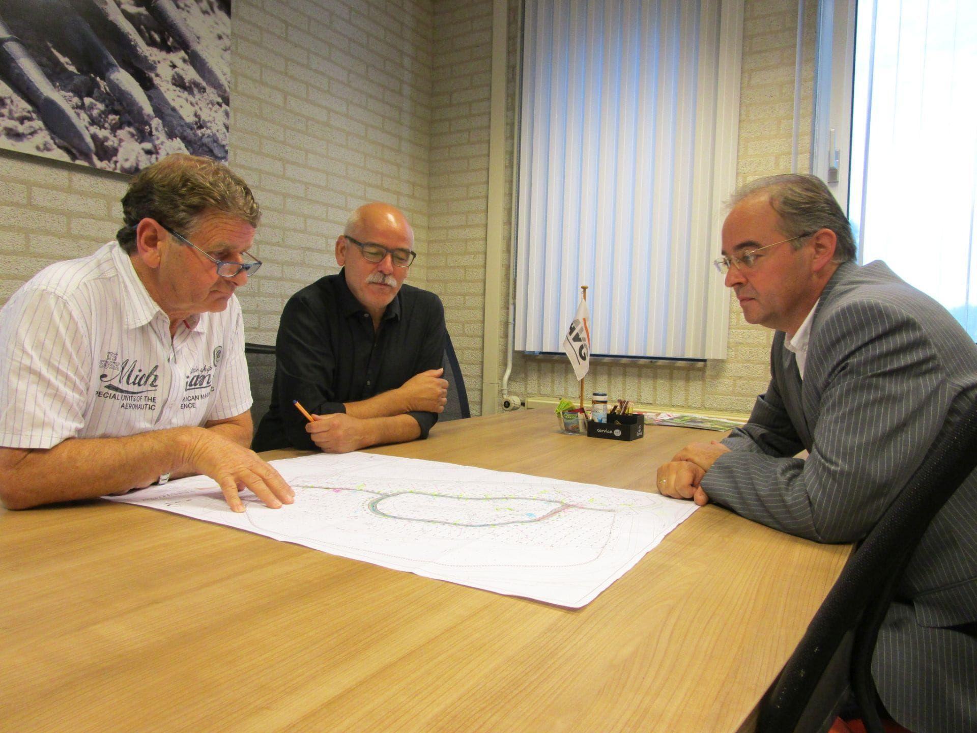 advies-ontwerp-infrastructuur-AVG-Infra-Nederland