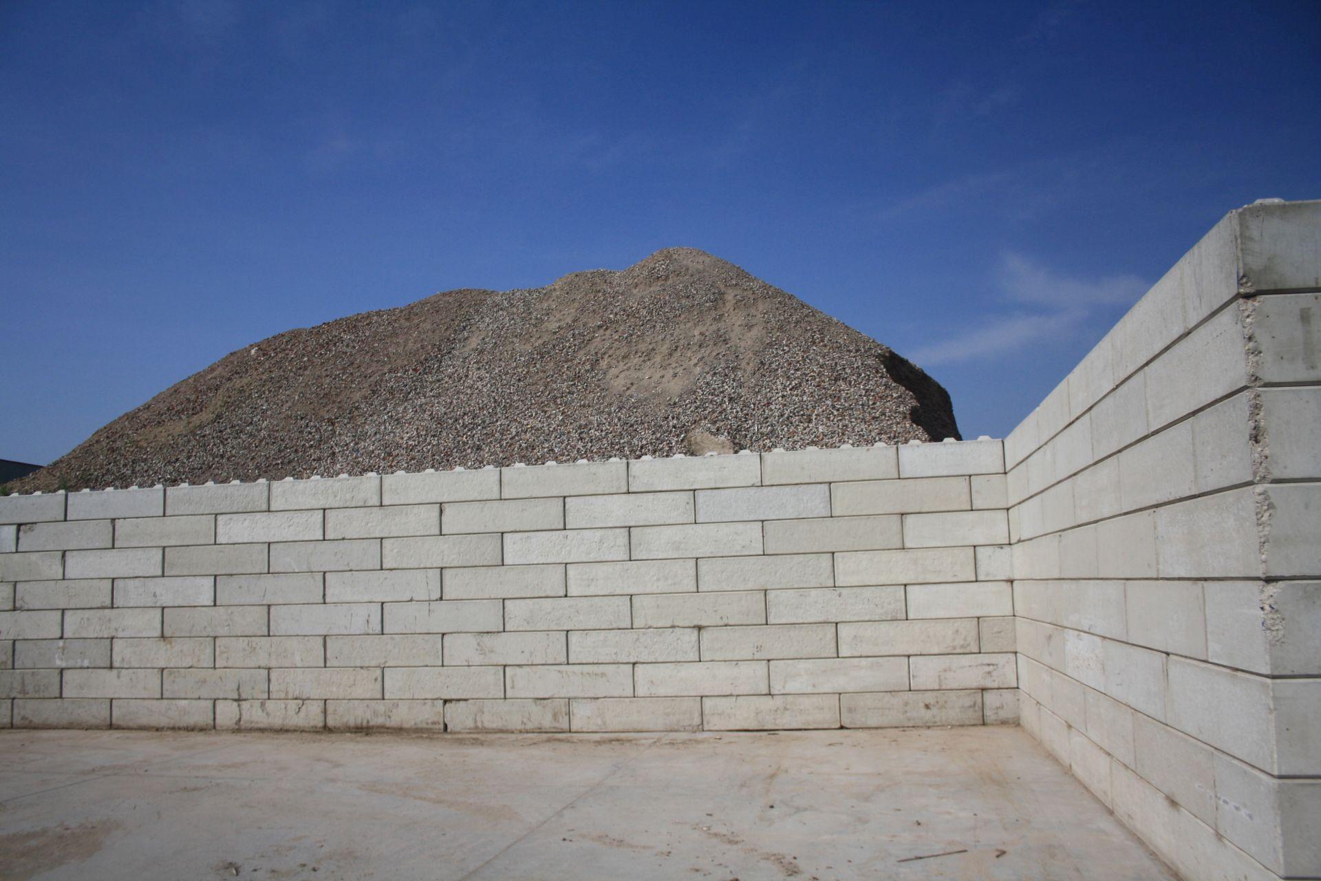 baublocks-afzetting-avg-bouwstoffen-heijen