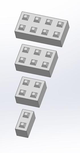 baublocks-avg-standaard