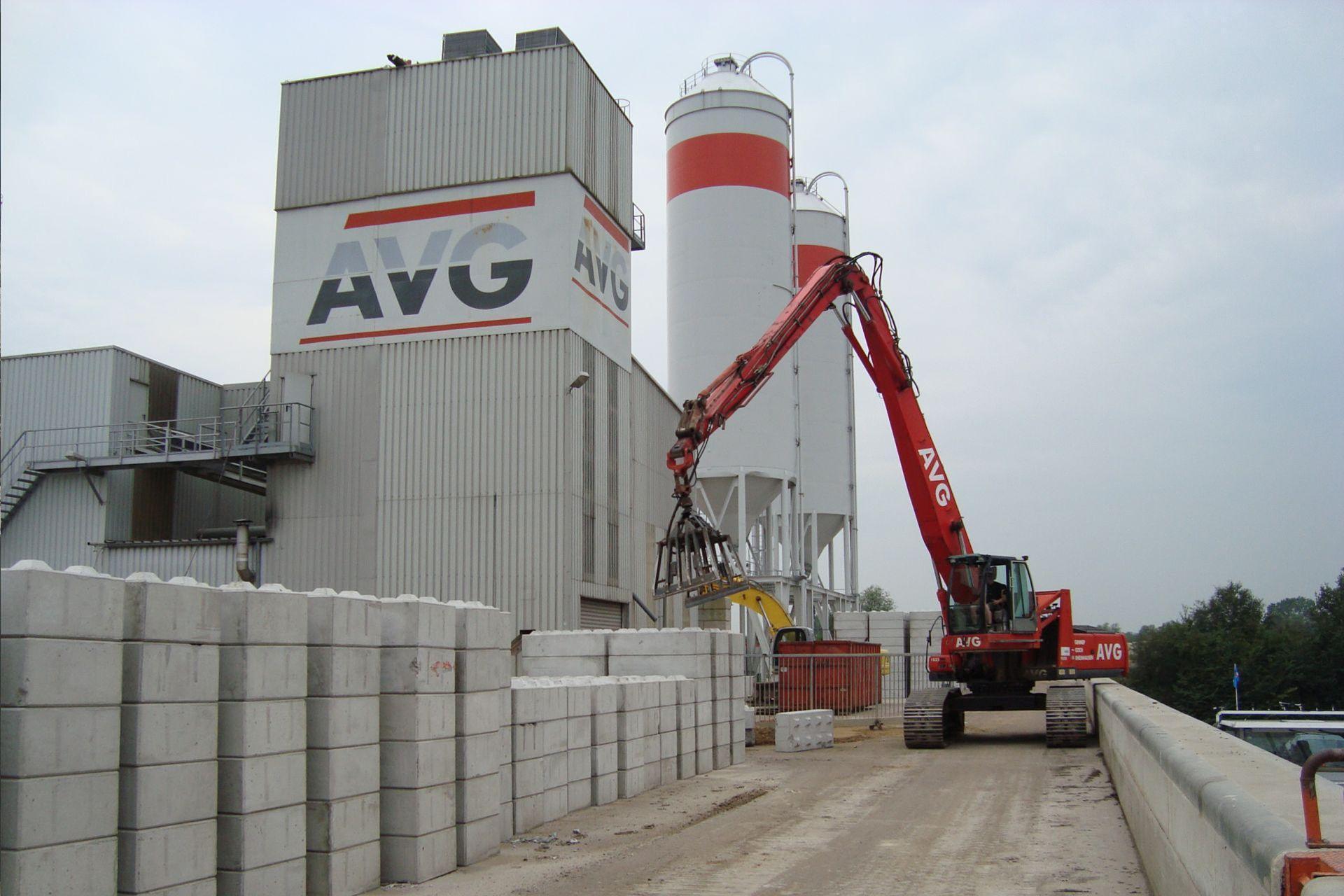 betonblok-avg-bouwstoffen-heijen