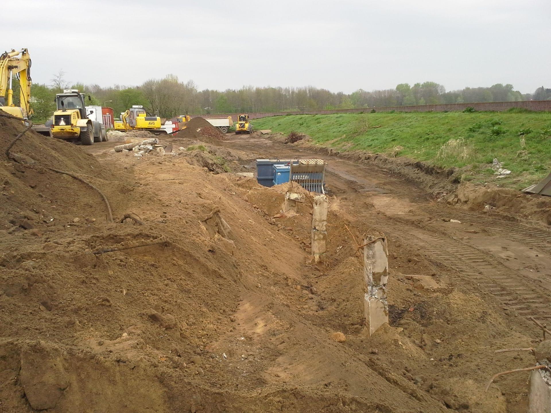 bodemonderzoek-infrastructuur-AVG-Infra-Nederland-bodemsanering-bodemonderzoek-brabant-gelderland-limburg