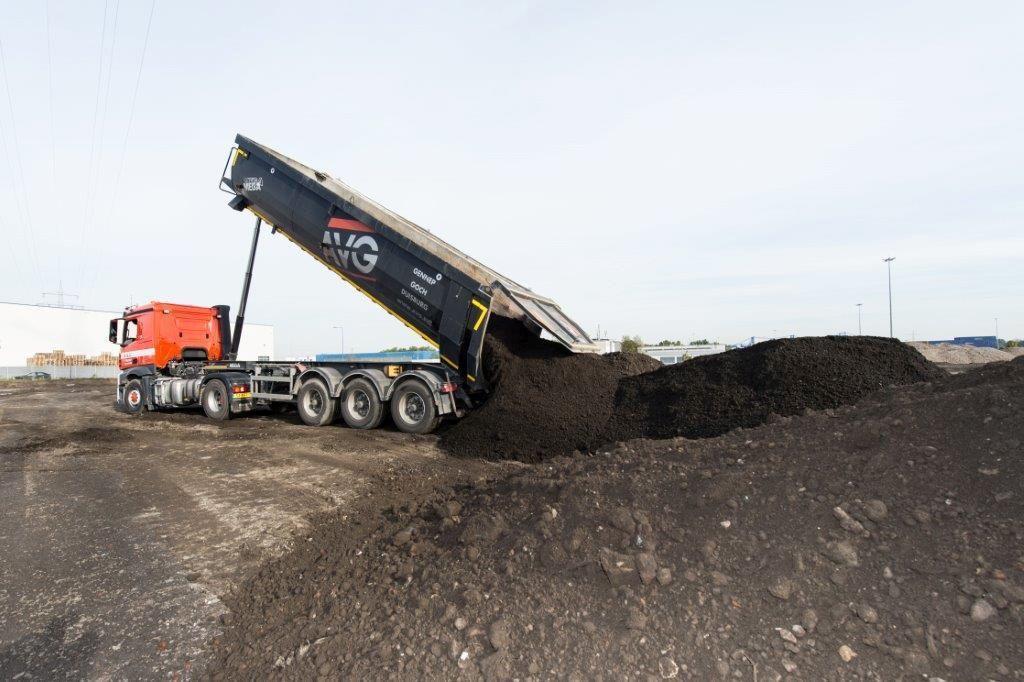 bodemsanering-avg-infra-infrastructuur-nederland