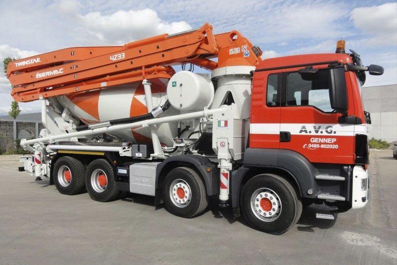 combipomp-avg-beton-mortel-bouwstoffen