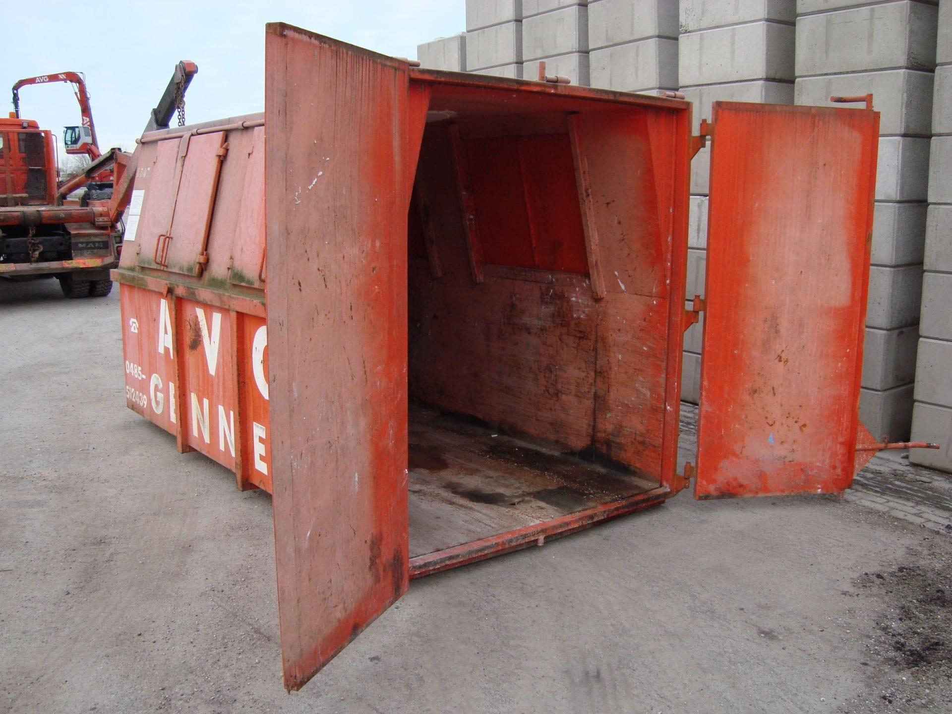 gesloten-container-avg-bouwstoffen-10