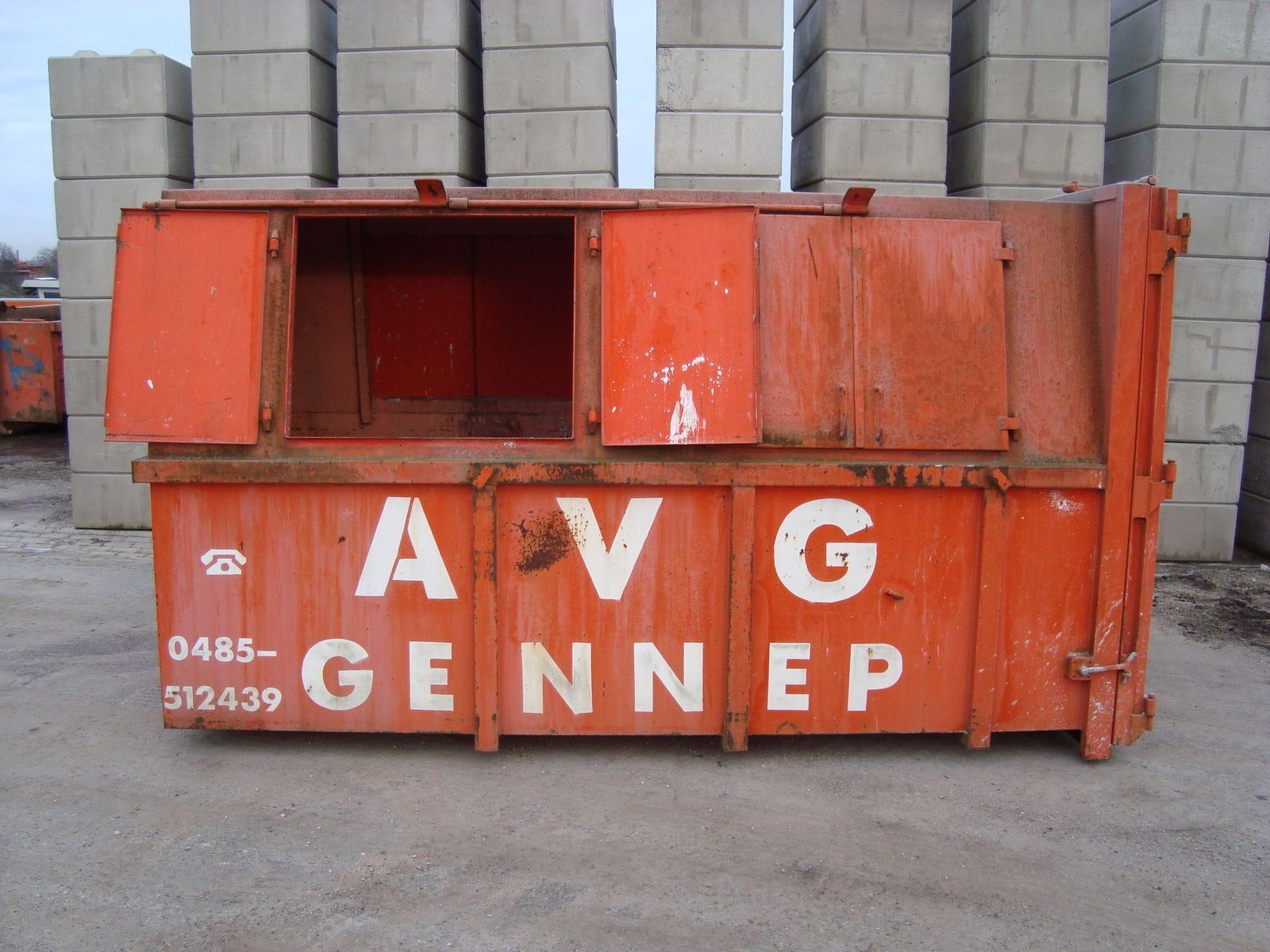 gesloten-container-avg-bouwstoffen-11