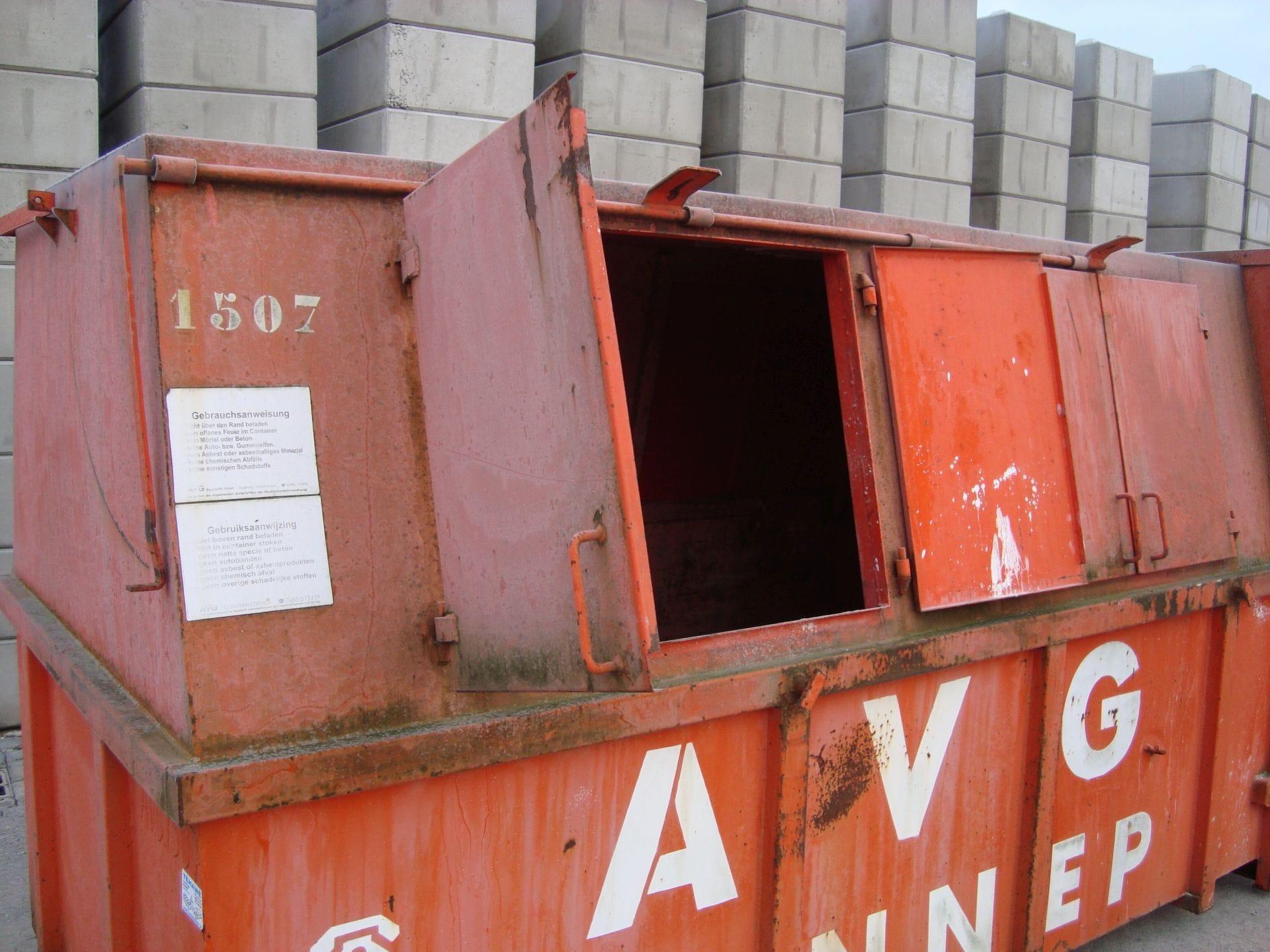 gesloten-container-avg-bouwstoffen-12