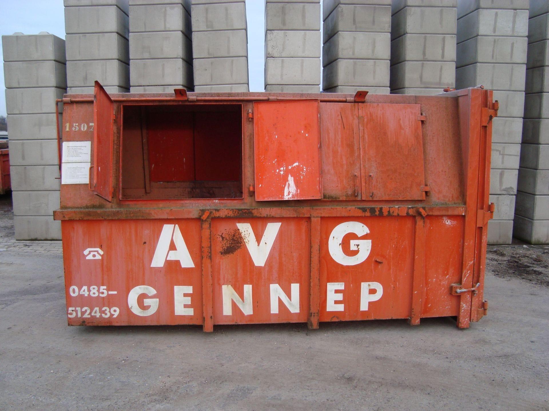 gesloten-container-avg-bouwstoffen-13