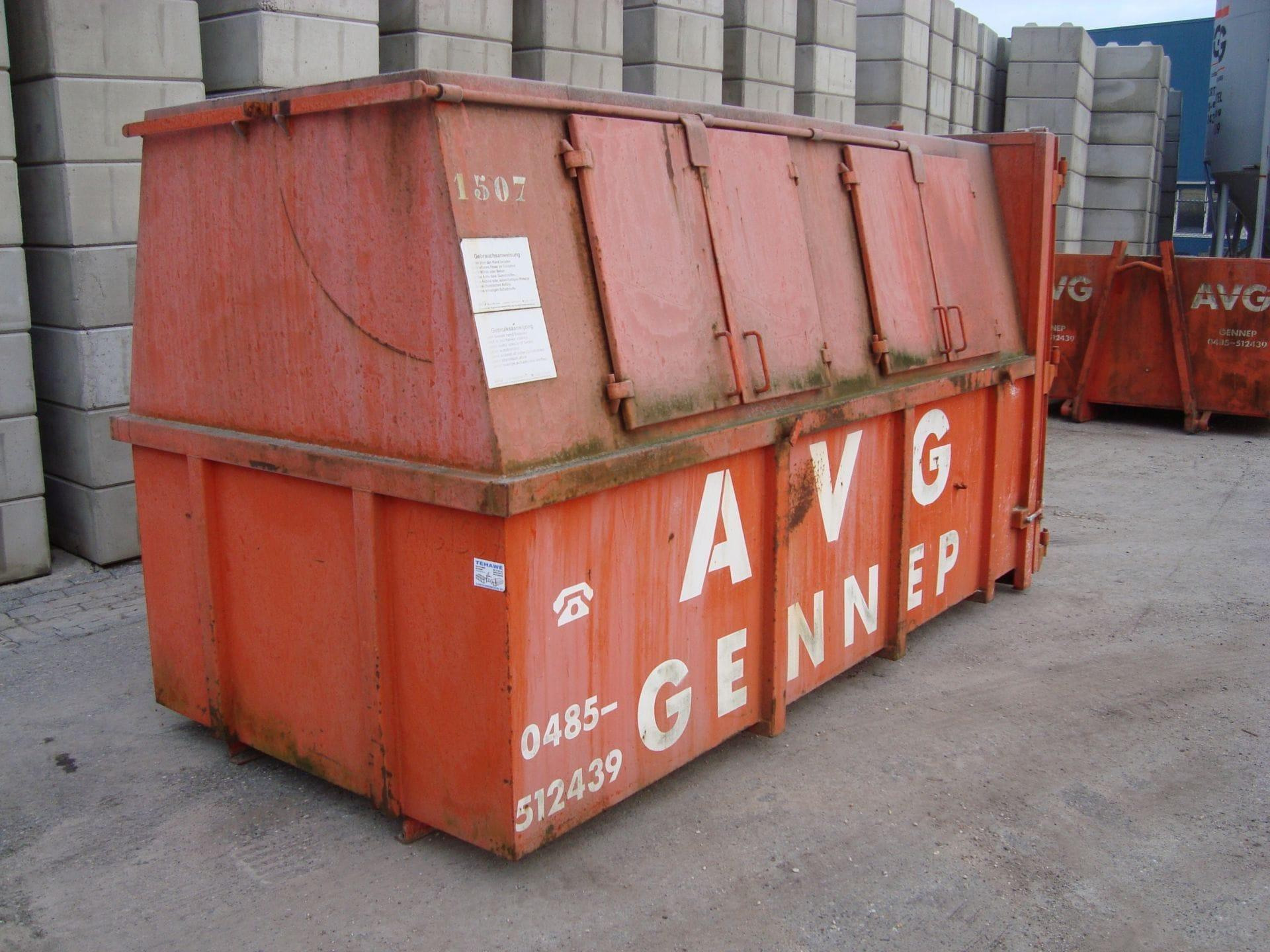 gesloten-container-avg-bouwstoffen-15