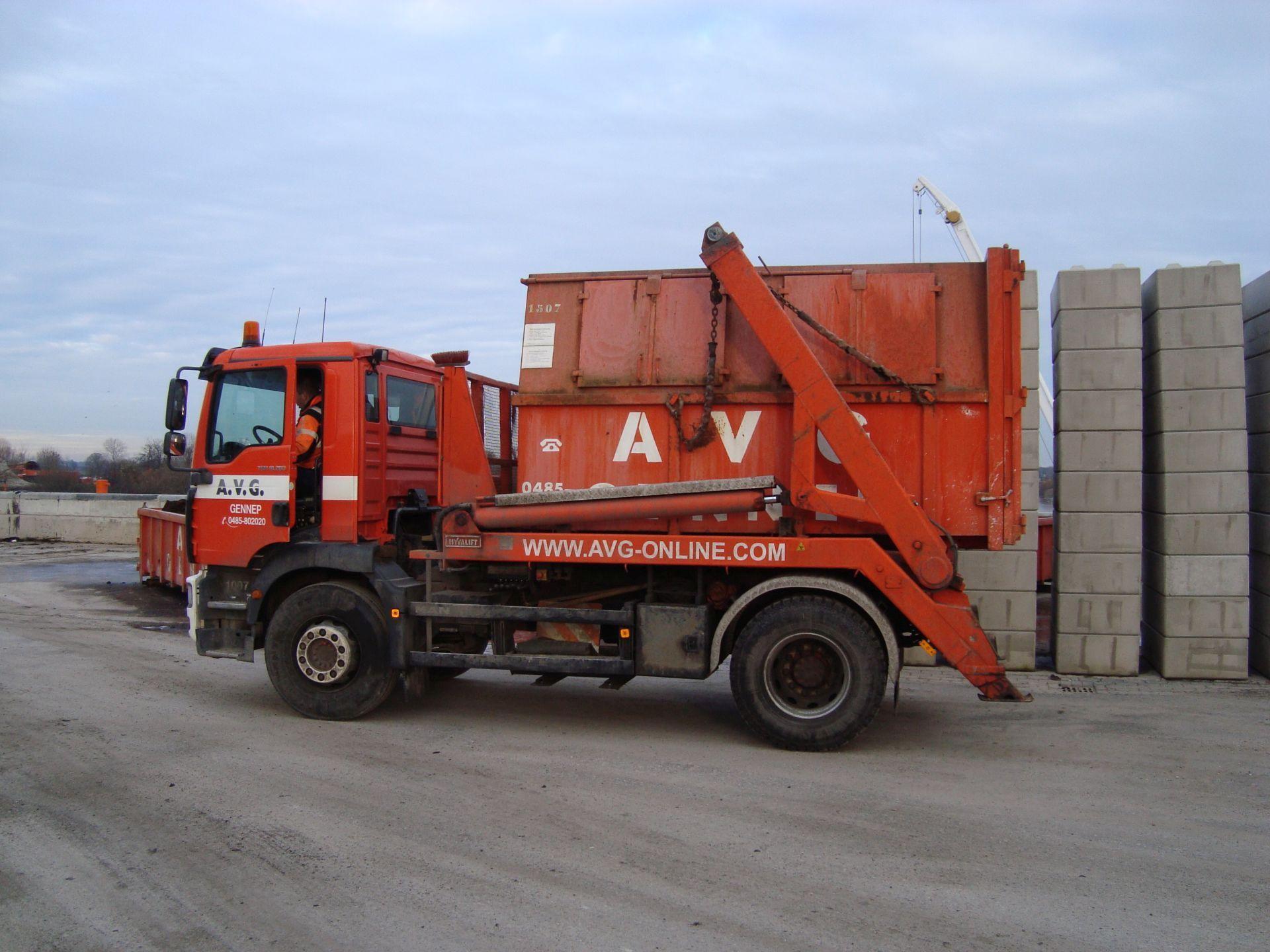 gesloten-container-avg-bouwstoffen-16