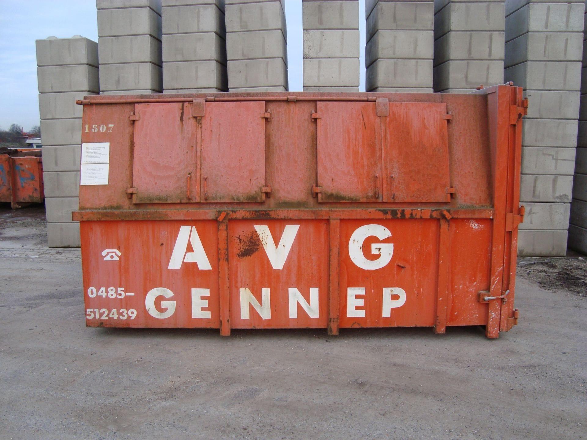 gesloten-container-avg-bouwstoffen-3