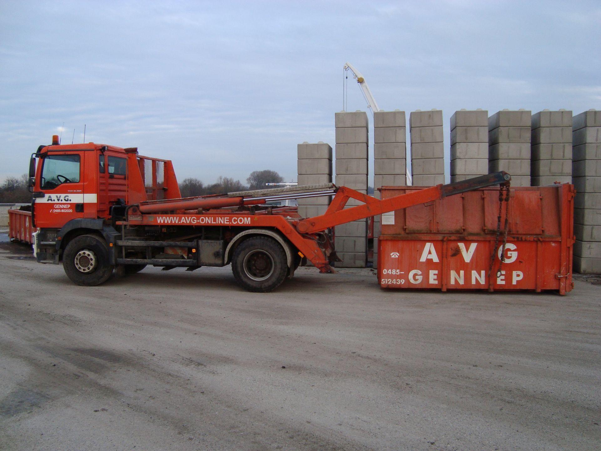 gesloten-container-avg-bouwstoffen-4