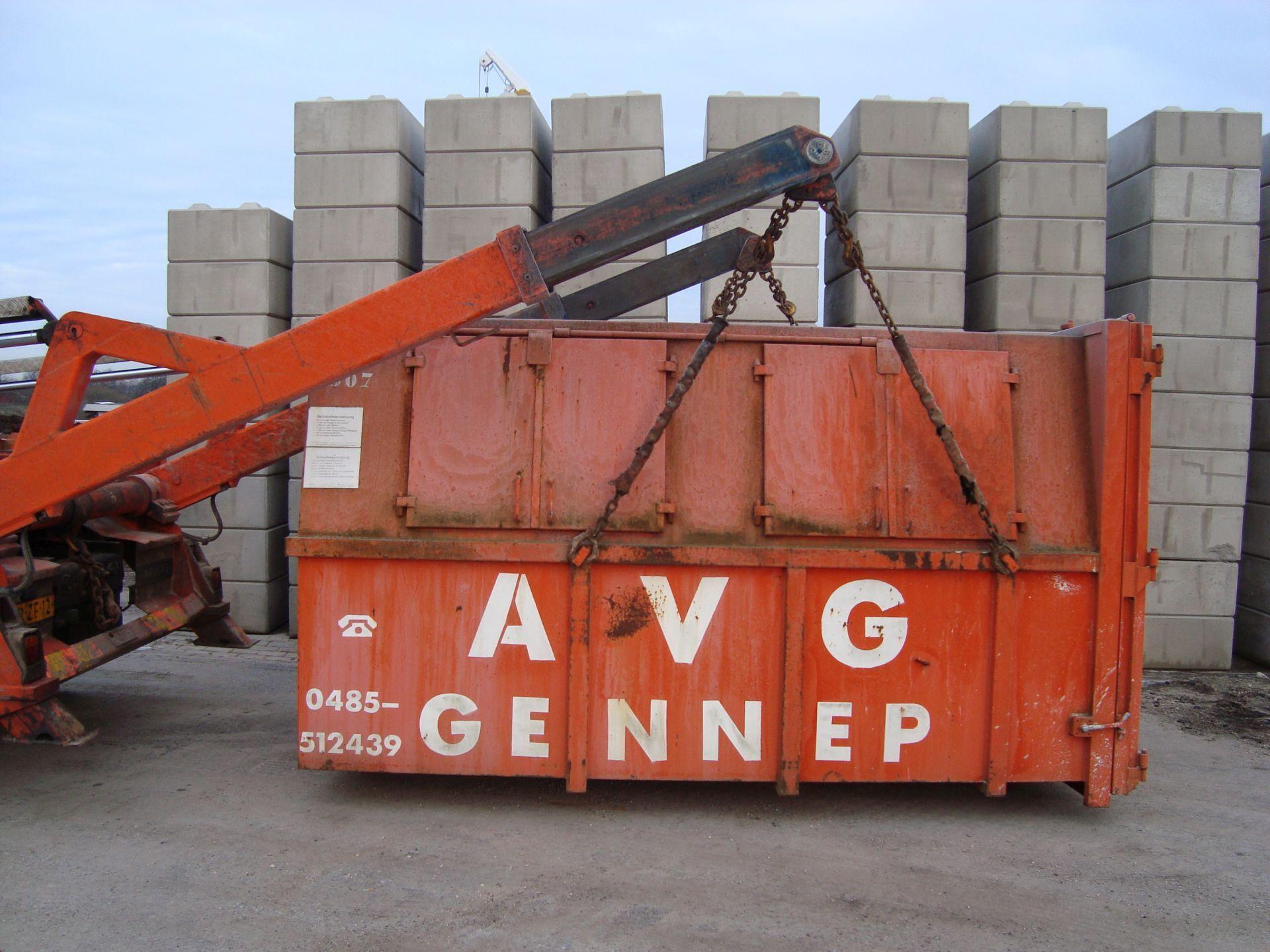 gesloten-container-avg-bouwstoffen-5