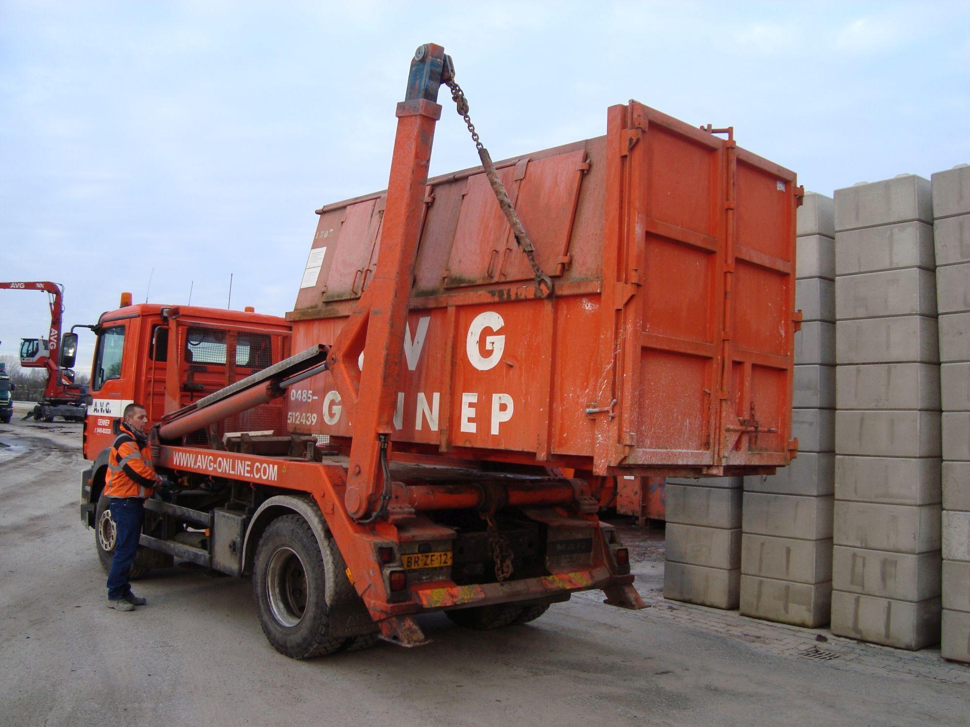 gesloten-container-avg-bouwstoffen-6