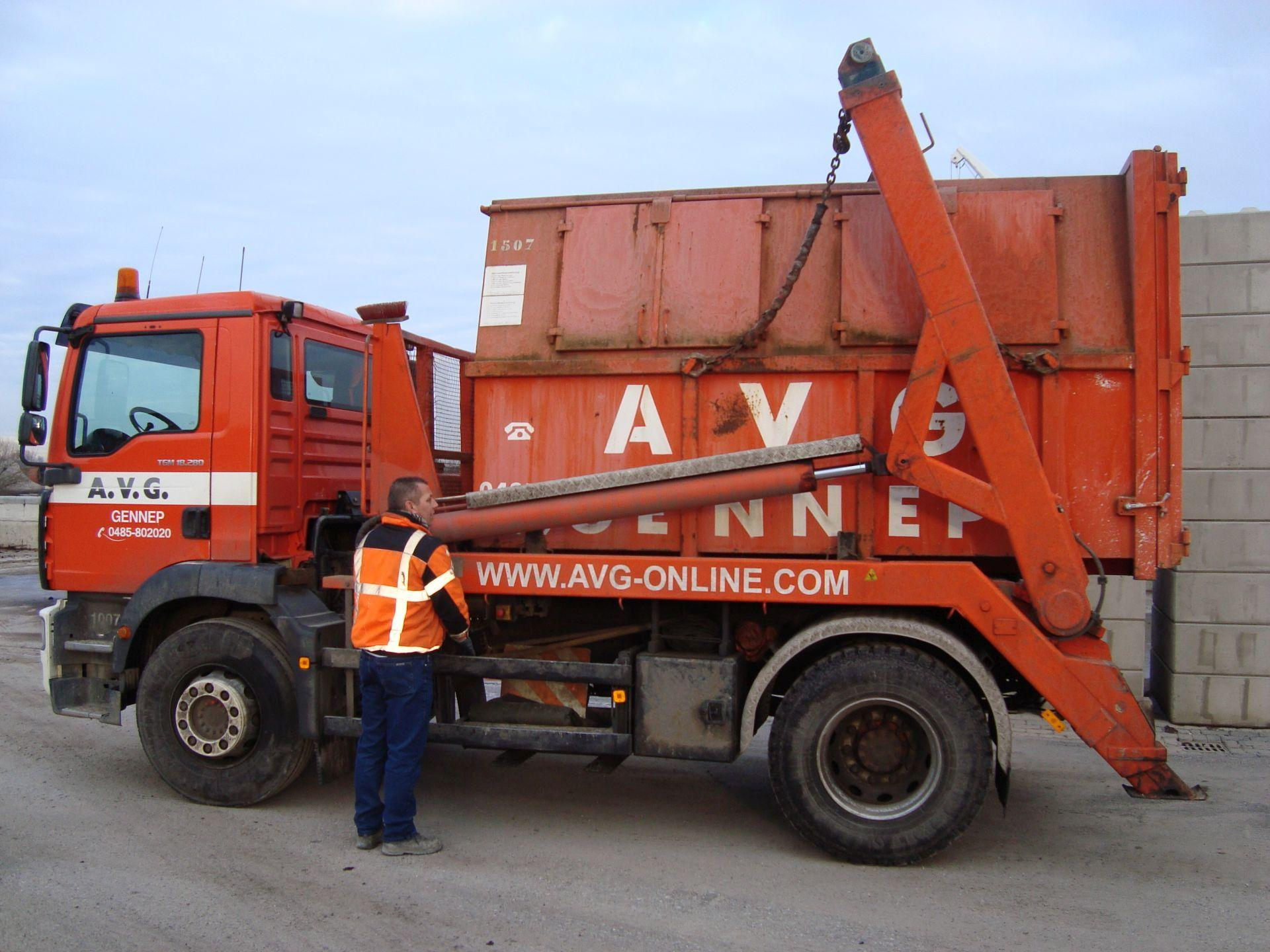 gesloten-container-avg-bouwstoffen-7
