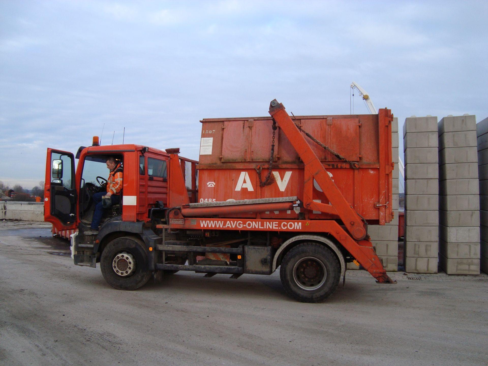 gesloten-container-avg-bouwstoffen-8