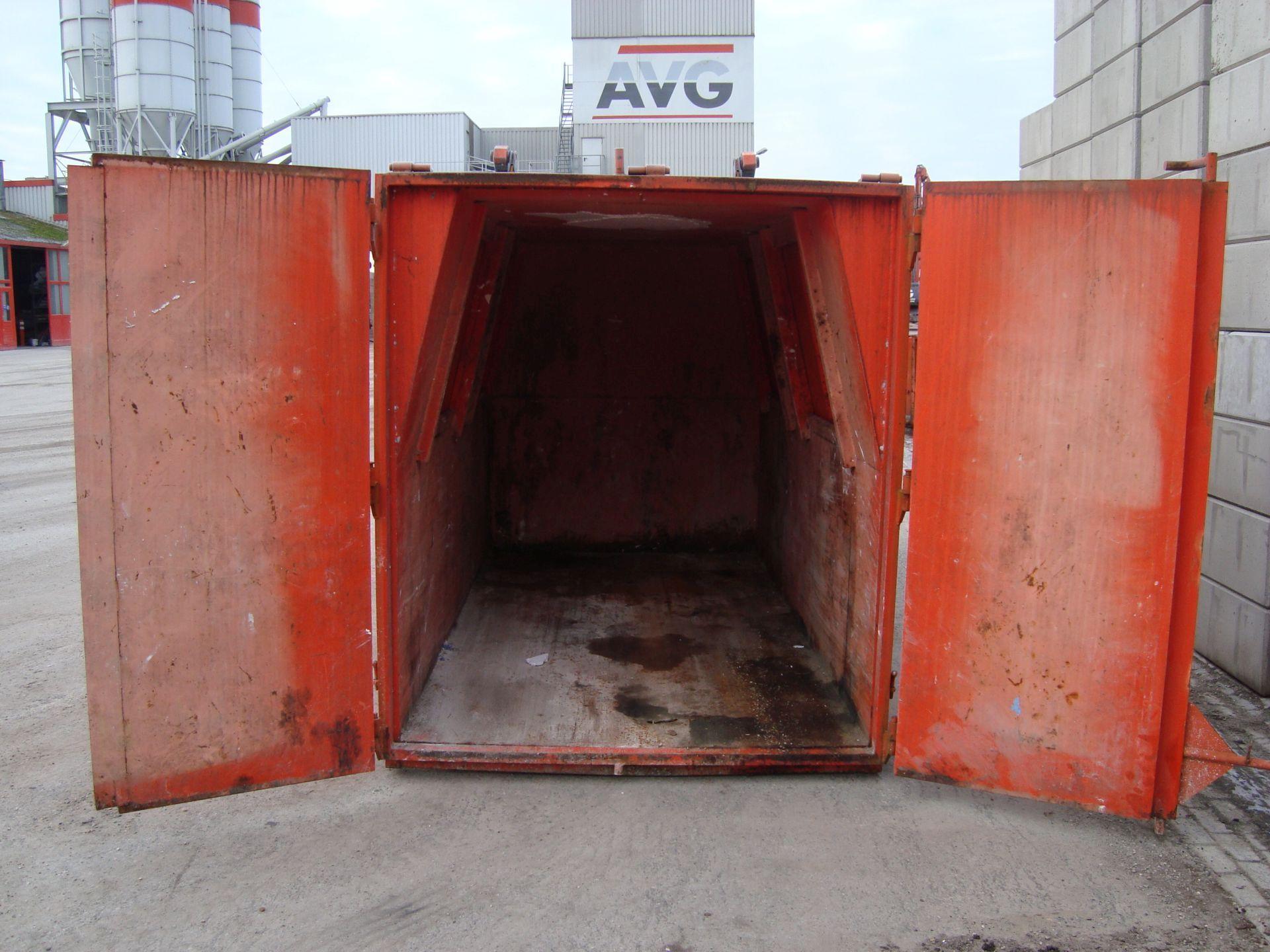 gesloten-container-avg-bouwstoffen-9