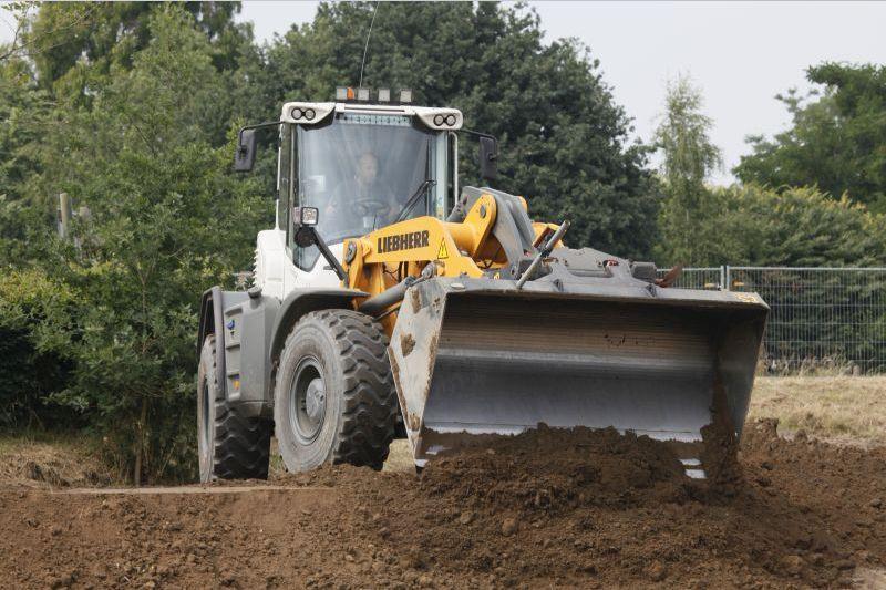 grondbank-avg-infra-wegenbouw-infrastructuur