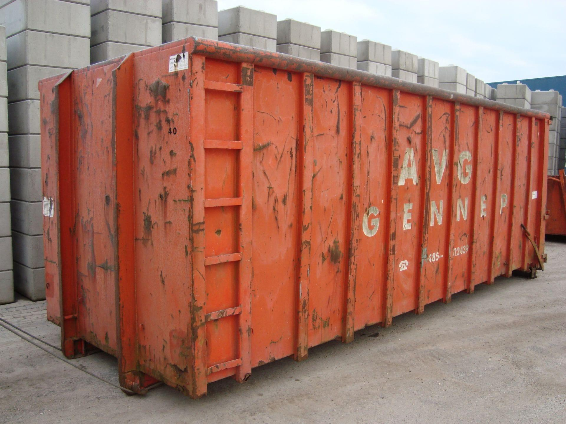 grote-container-1-avg-bouwstoffen