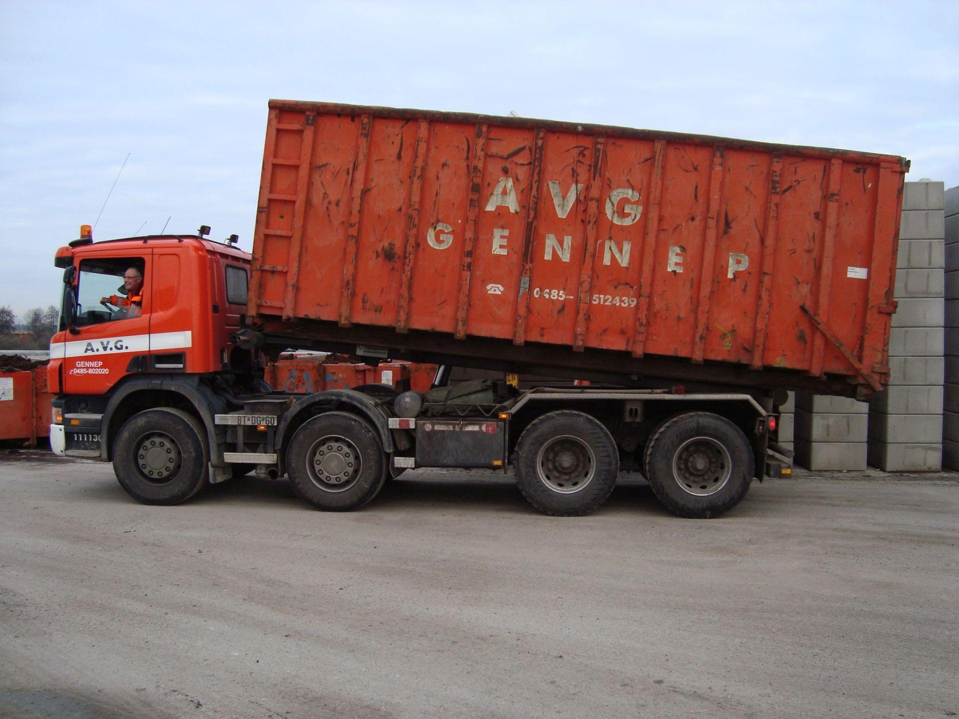 grote-container-10-avg-bouwstoffen