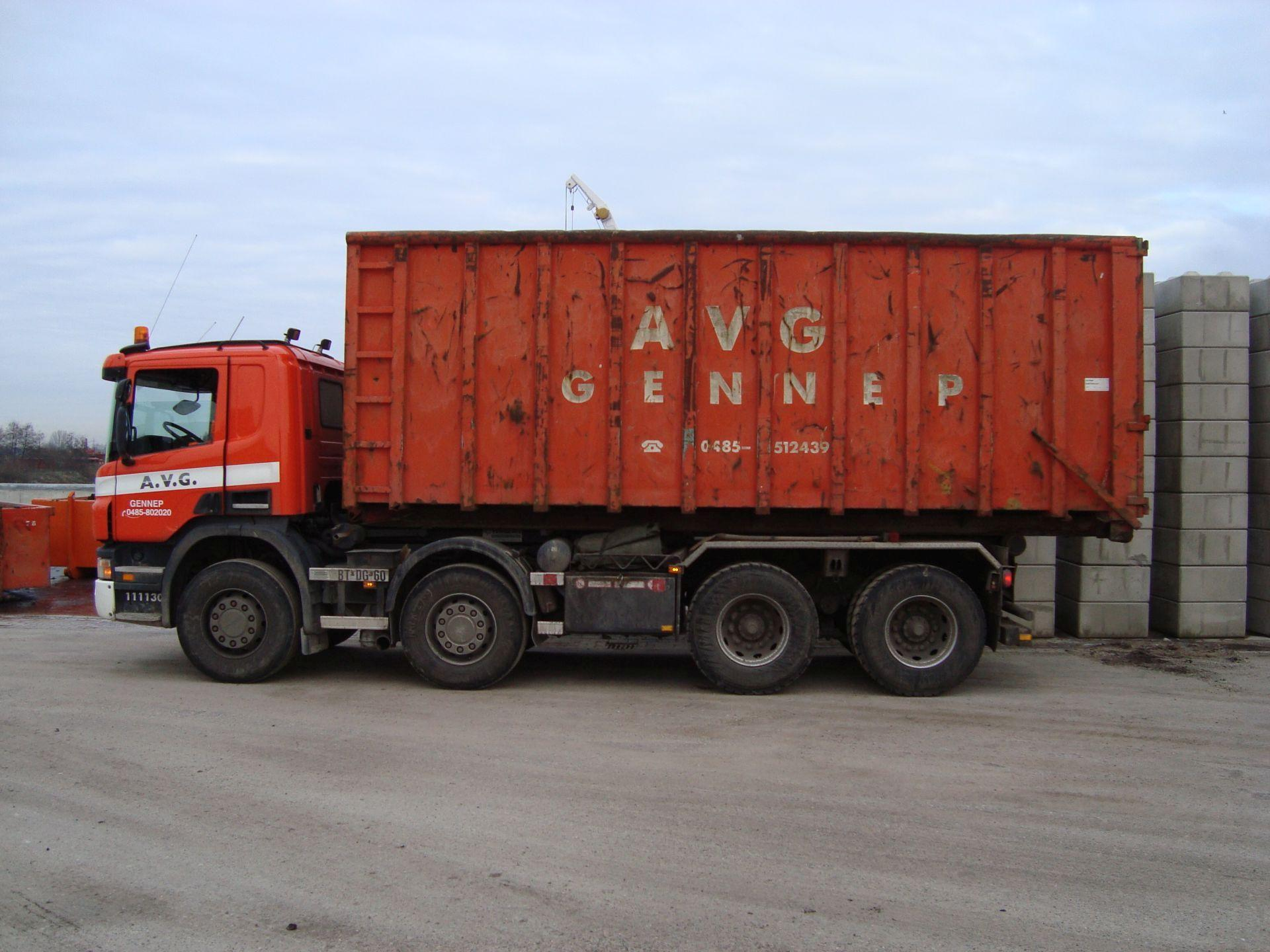 grote-container-12-avg-bouwstoffen