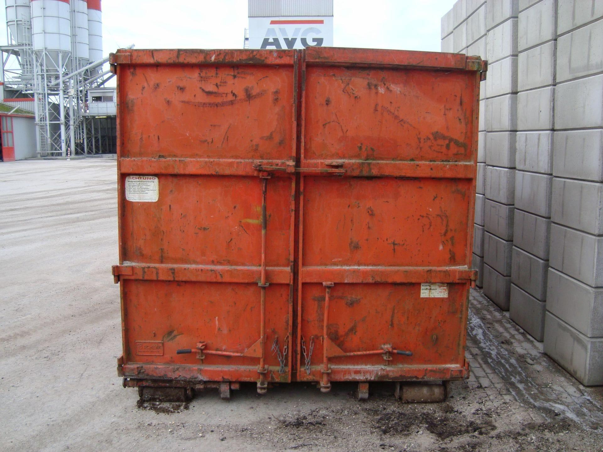 grote-container-2-avg-bouwstoffen