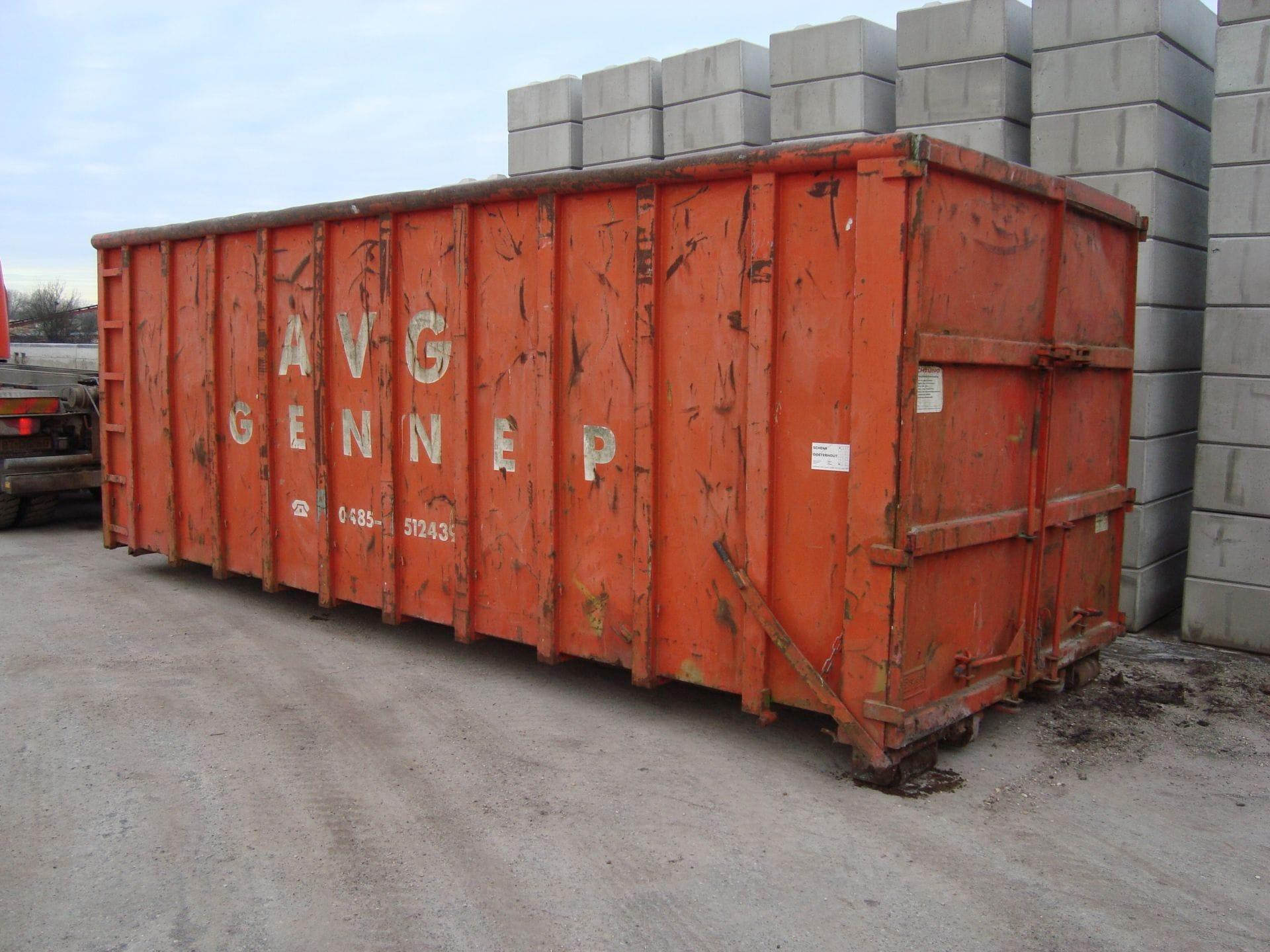 grote-container-3-avg-bouwstoffen