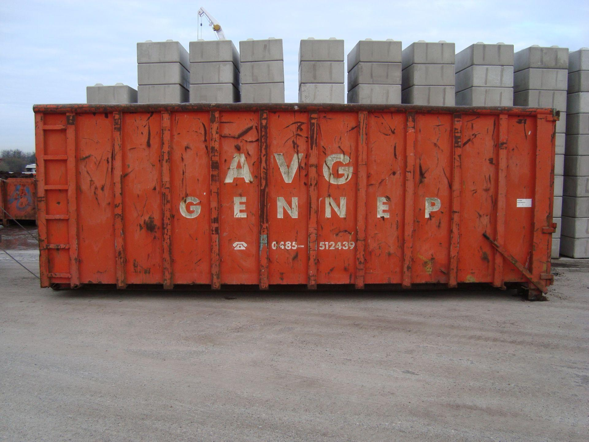 grote-container-4-avg-bouwstoffen