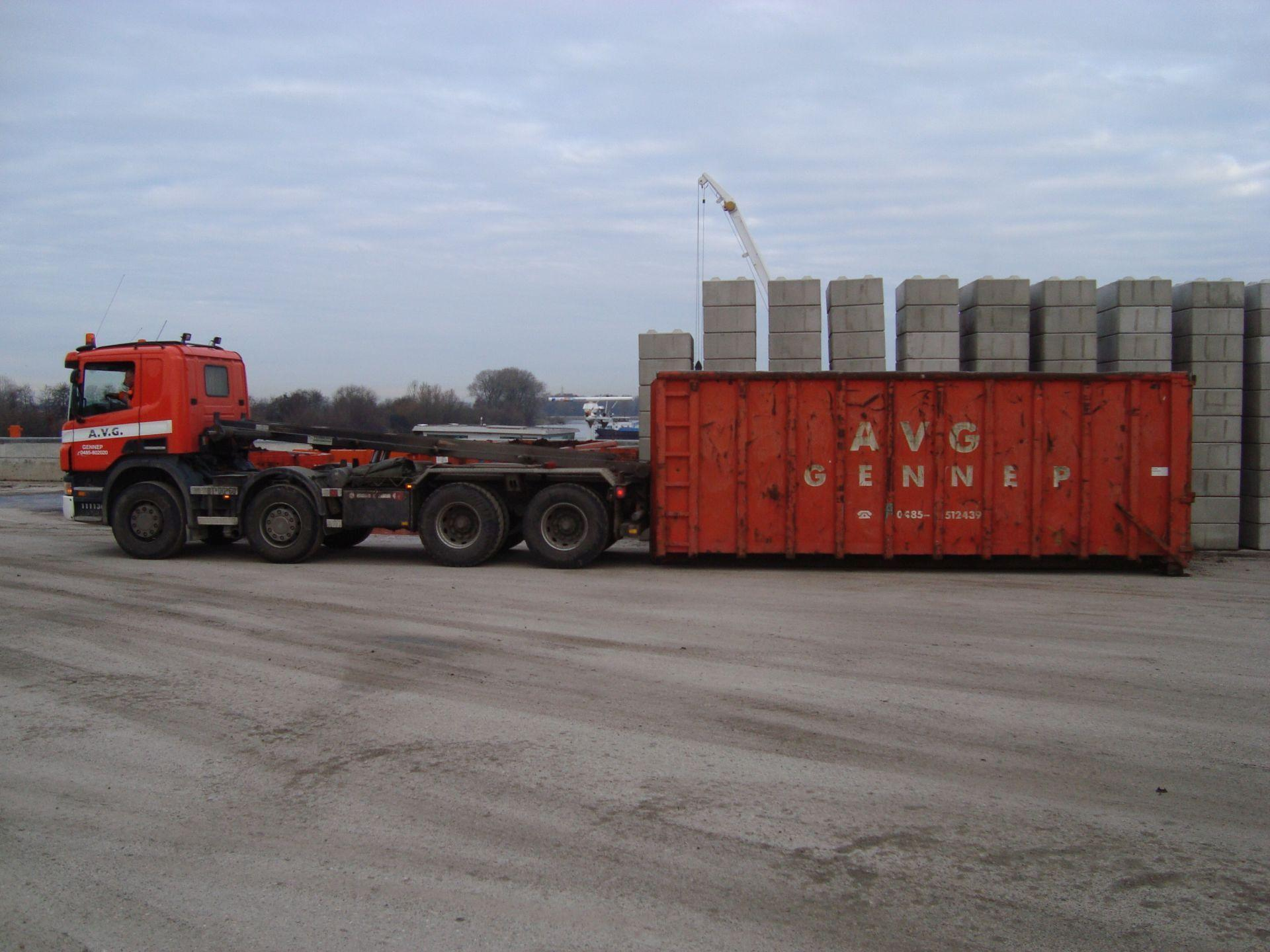 grote-container-5-avg-bouwstoffen